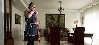نظافت منزل و نظافت راه پله – شركت خدمات نظافتي آريا