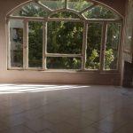 نظافت منزل توسط خانم در مشهد